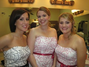 LeahElkinsBridalParty